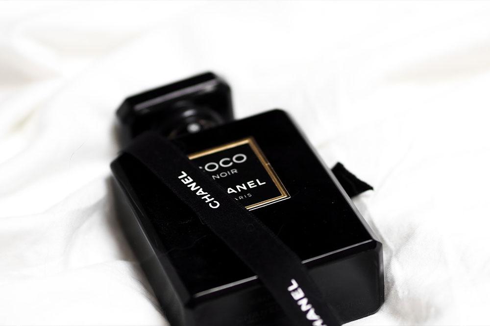 Brand - Coco Chanel