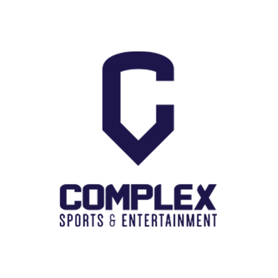 Complex Sports and Entertainment