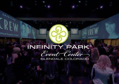 Infinity Park Event Center
