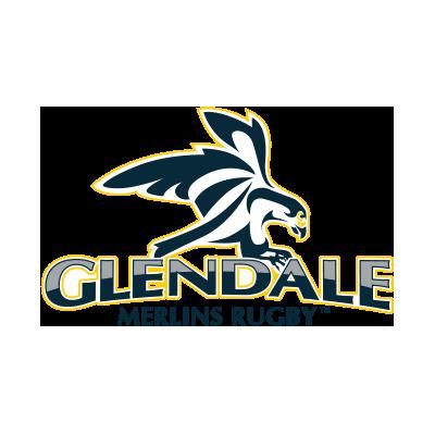 Glendale Merlin