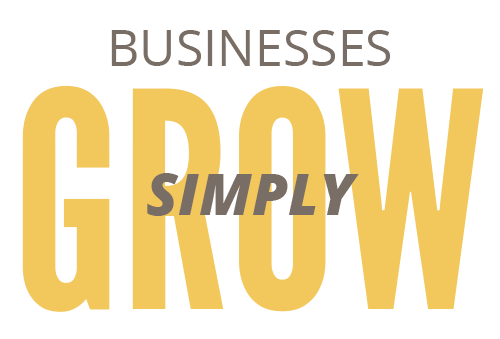 Businesses Simply Grow