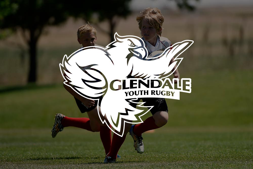 Glendale Youth Rugby