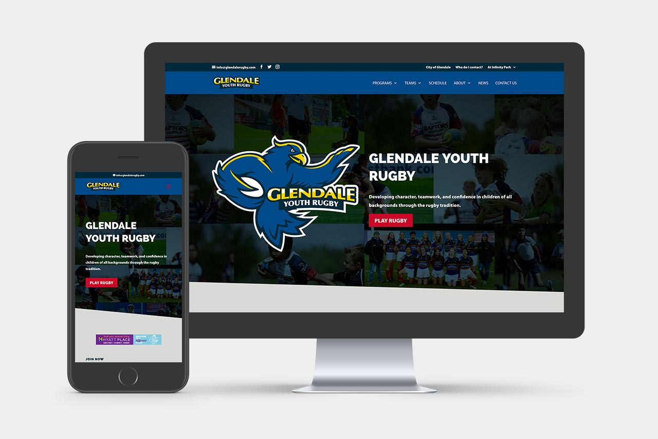 Youth_Website